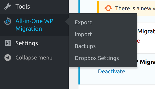 instructions on how to install and use dropbox